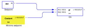 rete-dispositivi-4